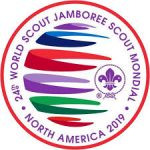 Gloucestershire Scouts